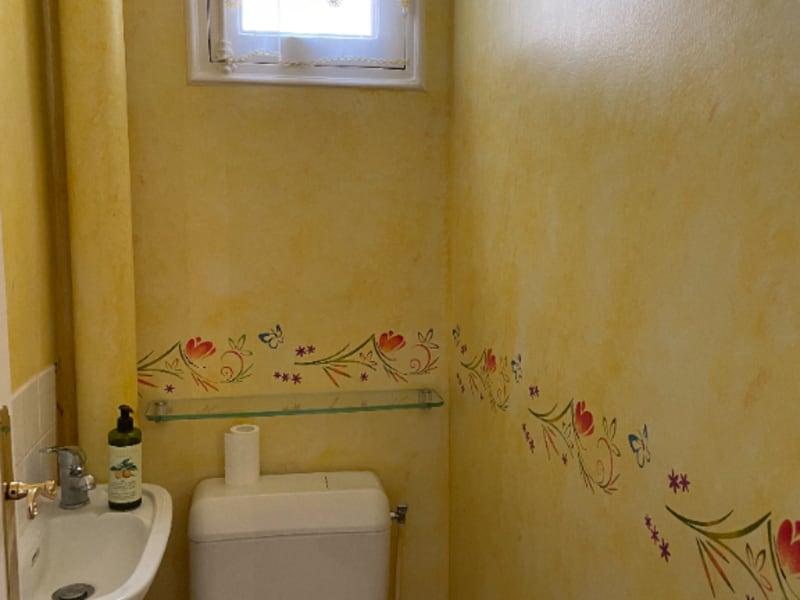 Location appartement Paris 12ème 1579€ CC - Photo 14