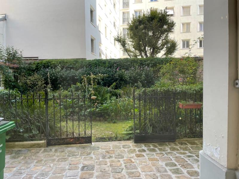 Location appartement Paris 12ème 1579€ CC - Photo 16