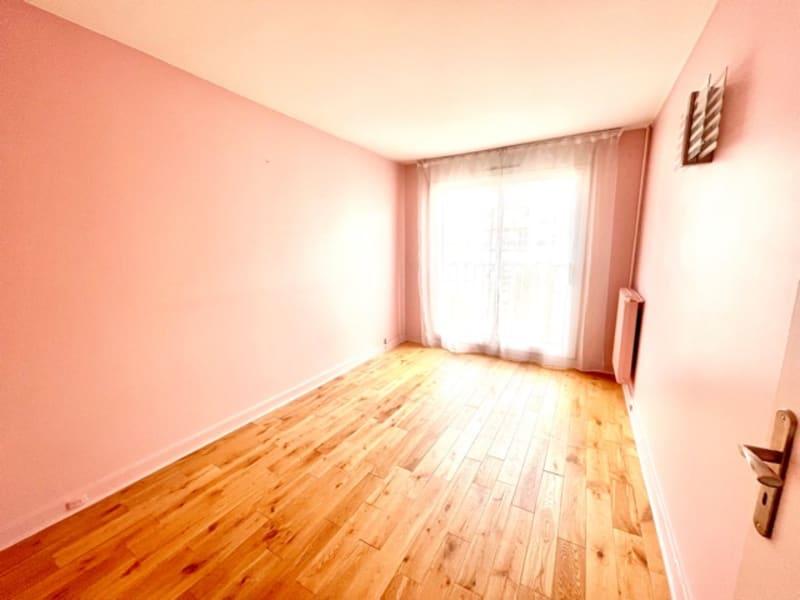 Vente appartement Paris 12ème 950000€ - Photo 7