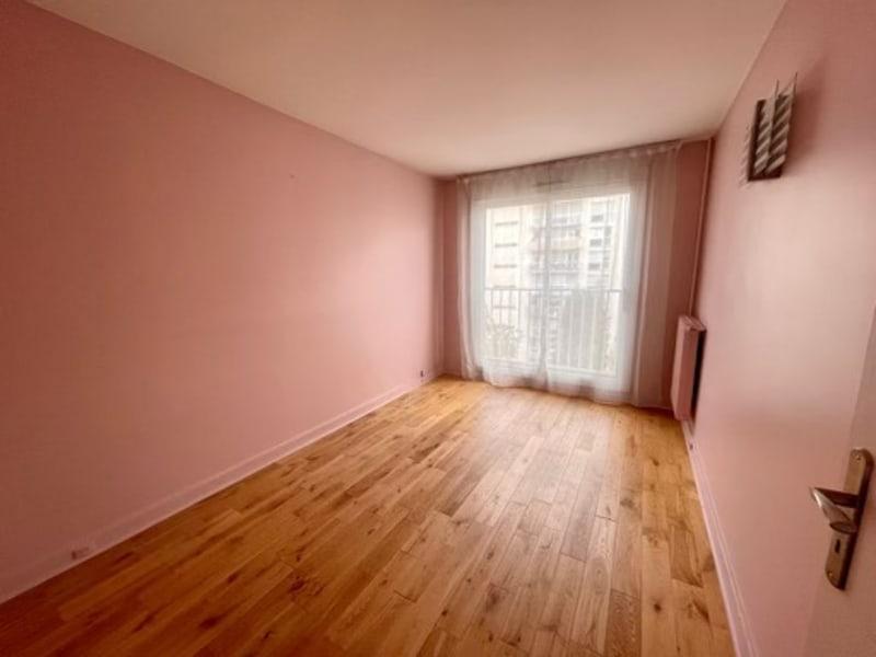 Vente appartement Paris 12ème 950000€ - Photo 9