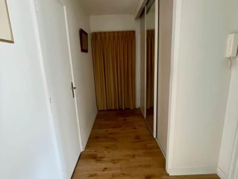 Vente appartement Paris 12ème 950000€ - Photo 11