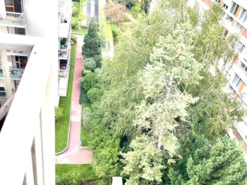 Vente appartement Paris 12ème 950000€ - Photo 12