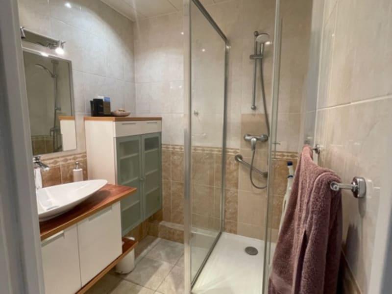 Vente appartement Paris 12ème 950000€ - Photo 13