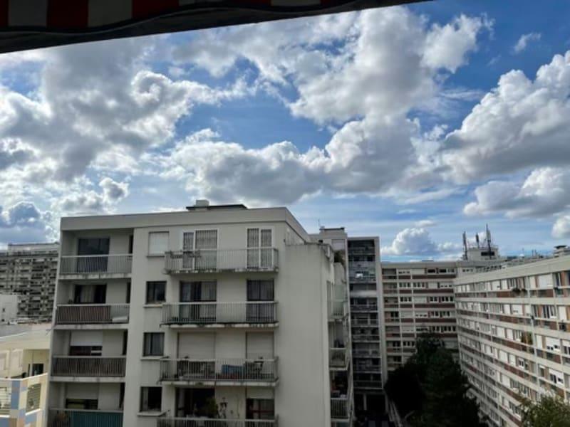Vente appartement Paris 12ème 950000€ - Photo 14