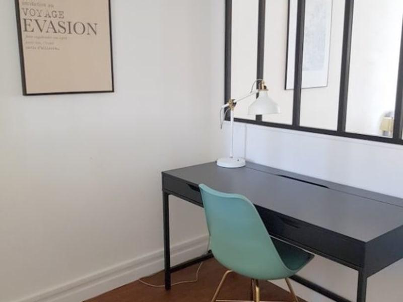 Location appartement Lyon 6ème 1100€ CC - Photo 4