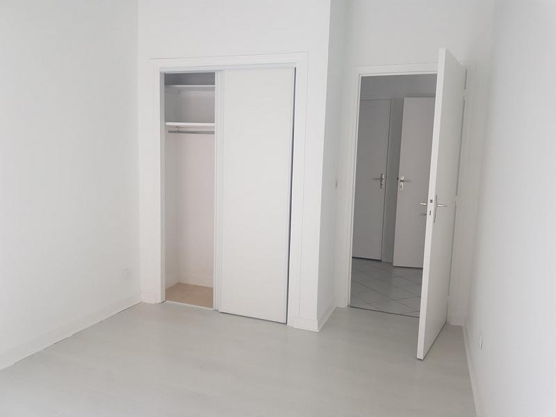 Location appartement Lyon 1er 870€ CC - Photo 1