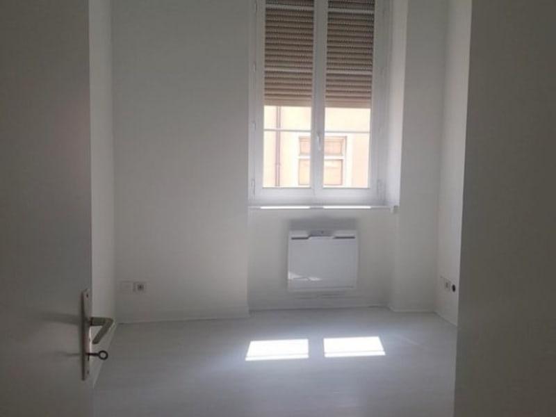 Location appartement Lyon 1er 870€ CC - Photo 2