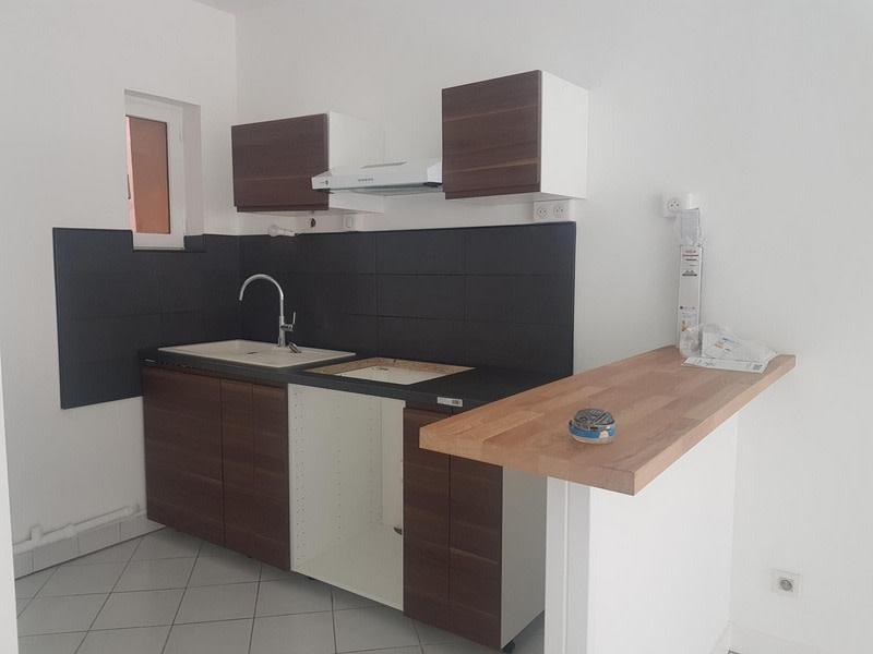 Location appartement Lyon 1er 870€ CC - Photo 3