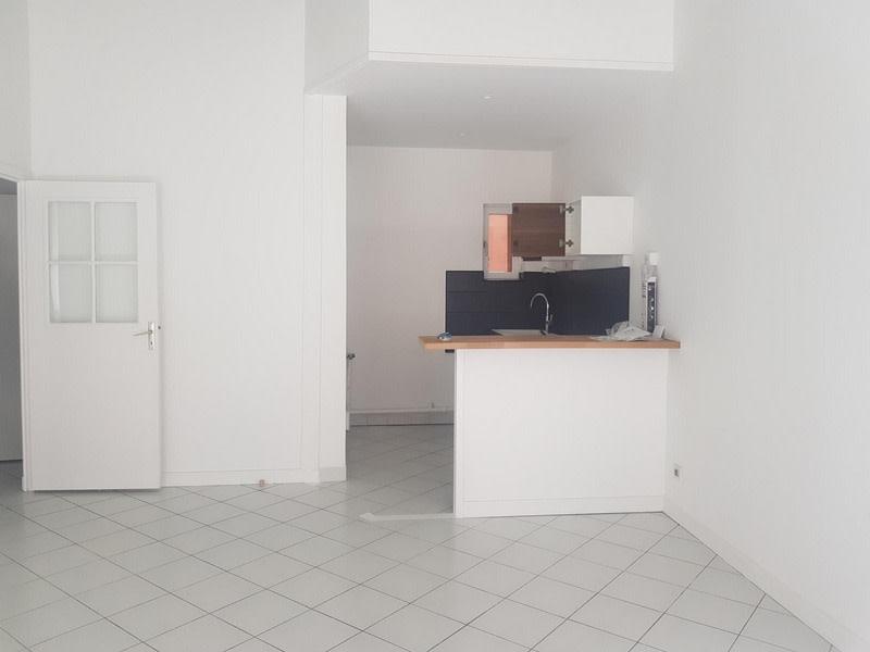 Location appartement Lyon 1er 870€ CC - Photo 4
