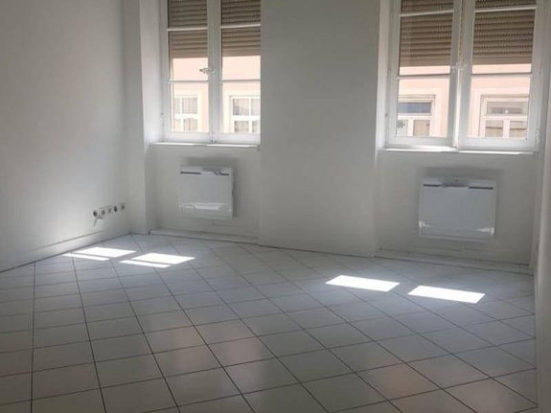 Location appartement Lyon 1er 870€ CC - Photo 5