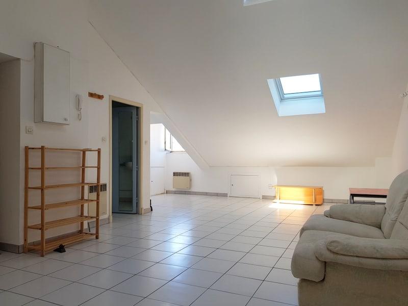 Location appartement Lyon 7ème 606€ CC - Photo 4