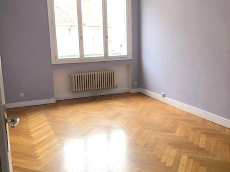Location appartement Lyon 3ème 1180€ CC - Photo 2