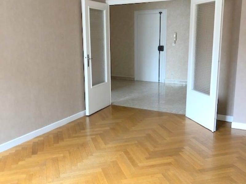 Location appartement Lyon 3ème 1180€ CC - Photo 3