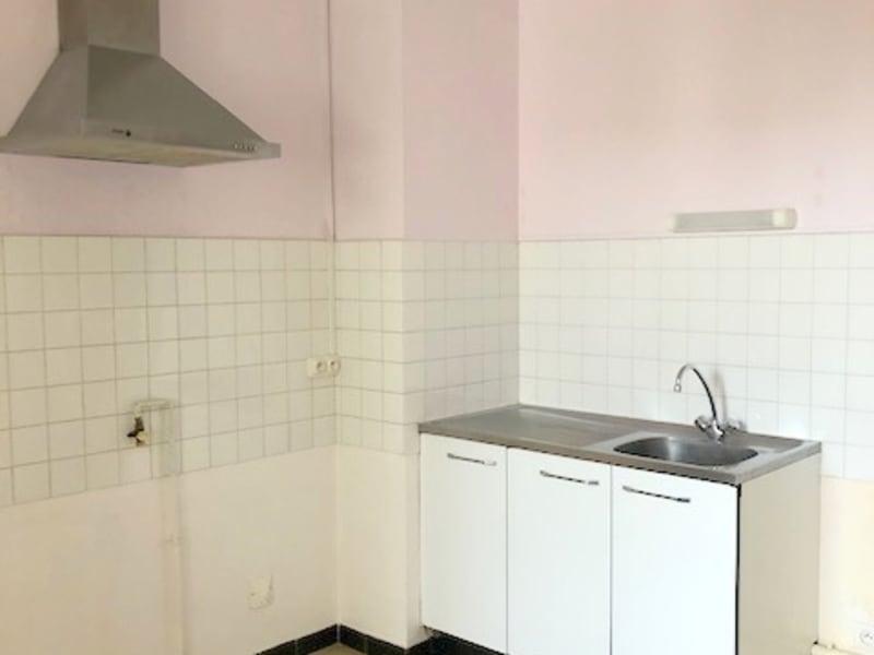 Location appartement Lyon 3ème 1180€ CC - Photo 6