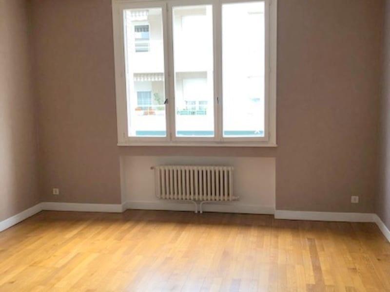 Location appartement Lyon 3ème 1180€ CC - Photo 9