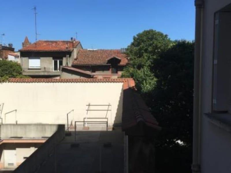 Location appartement Toulouse 688€ CC - Photo 7