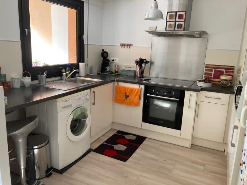 Vente appartement Toulouse 197000€ - Photo 4