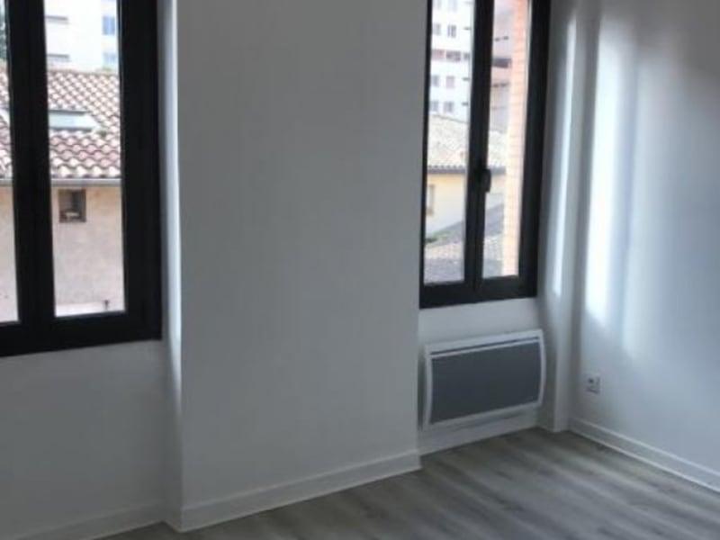 Rental apartment Toulouse 552€ CC - Picture 5