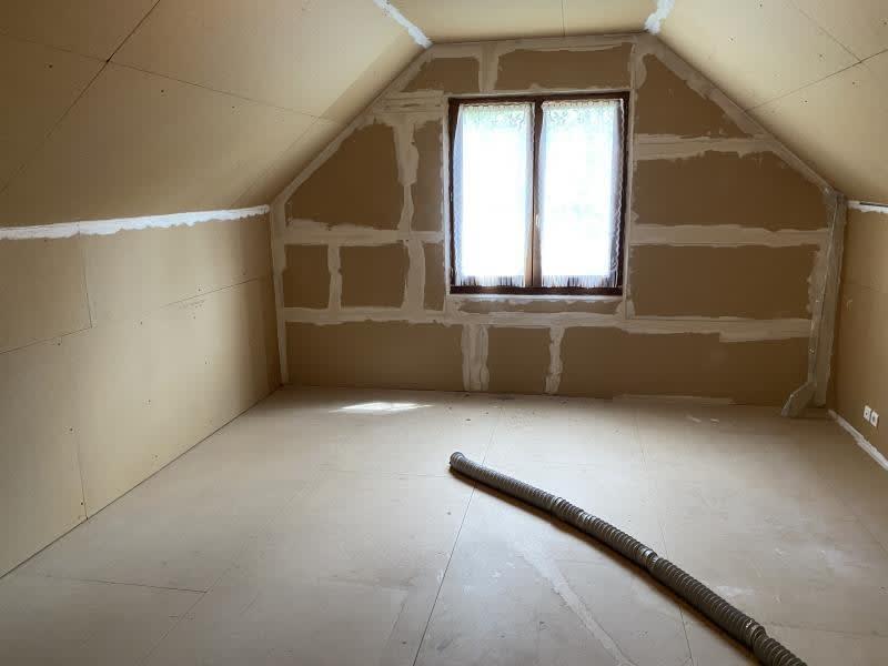 Sale house / villa Montcorbon 149000€ - Picture 9