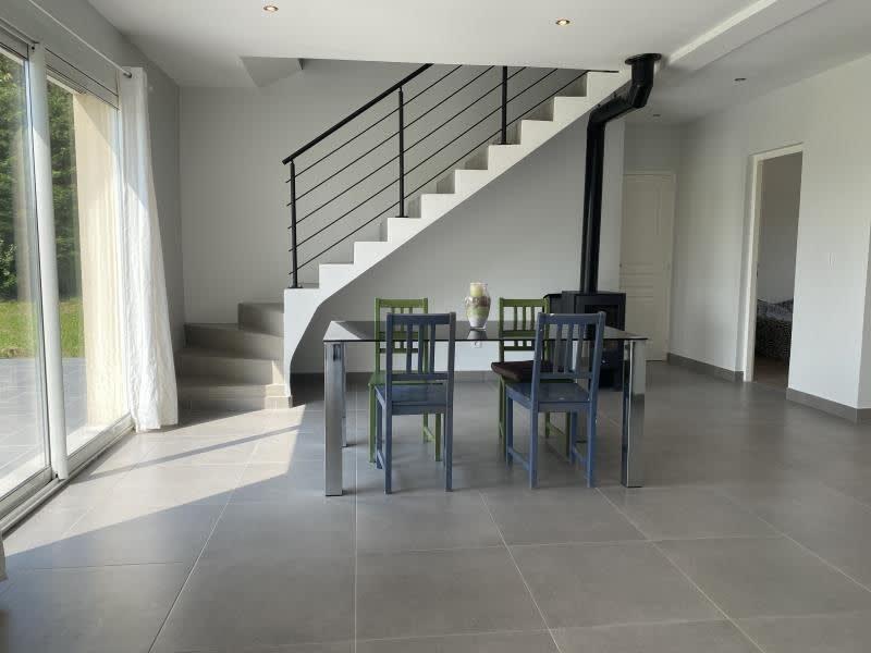 Vente maison / villa Douchy 249000€ - Photo 4