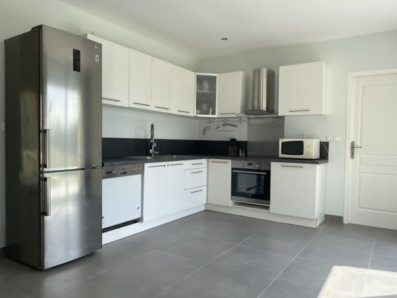 Vente maison / villa Douchy 249000€ - Photo 5