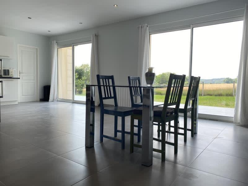 Vente maison / villa Douchy 249000€ - Photo 6
