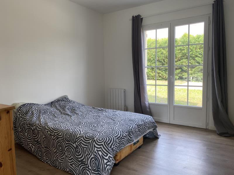 Vente maison / villa Douchy 249000€ - Photo 7