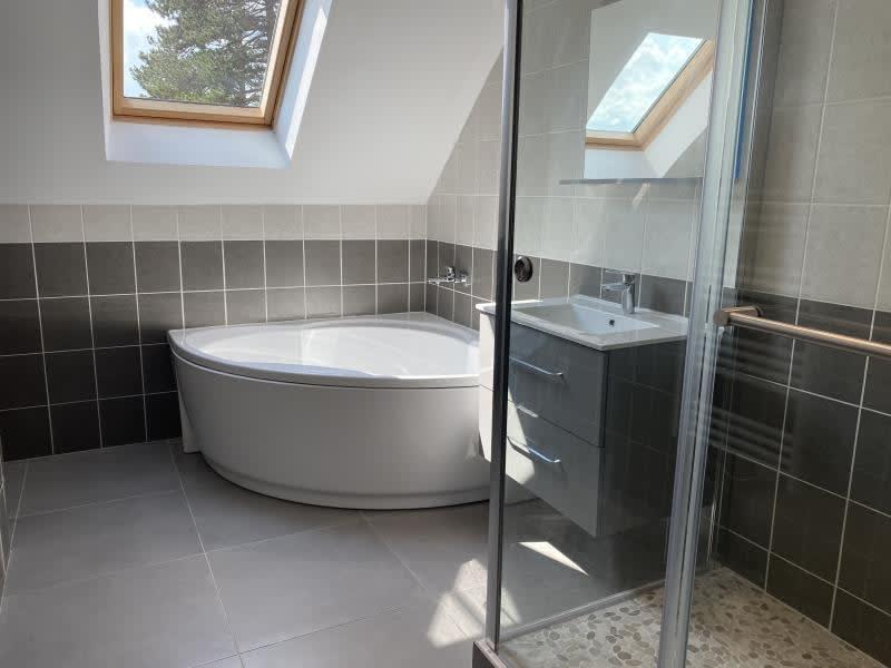 Vente maison / villa Douchy 249000€ - Photo 8