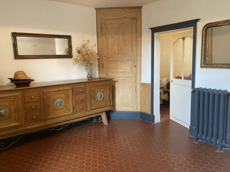 Sale house / villa Charny 215000€ - Picture 5