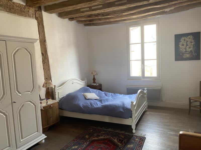Sale house / villa Charny 215000€ - Picture 6
