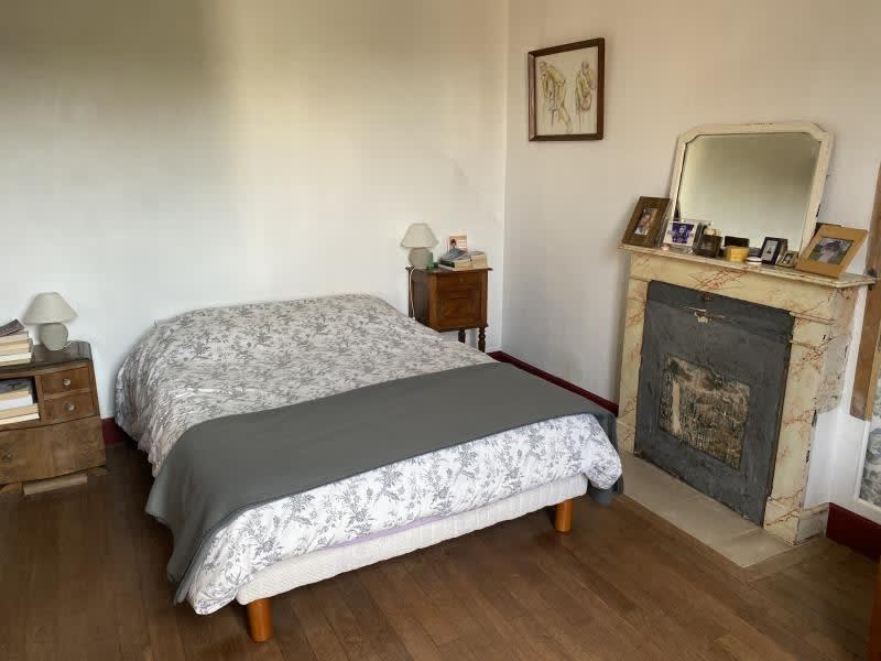 Sale house / villa Charny 215000€ - Picture 7