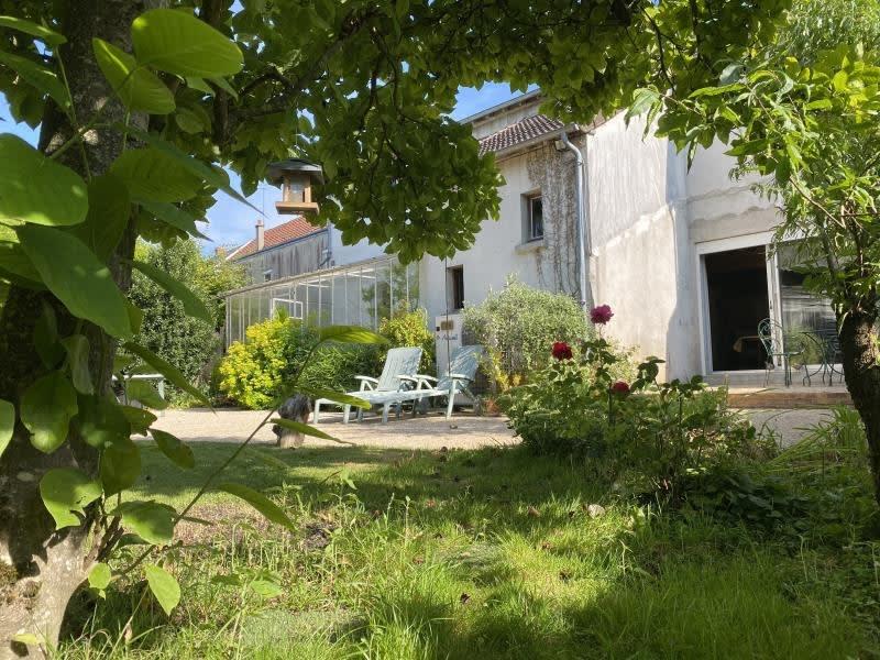 Sale house / villa Charny 239000€ - Picture 1