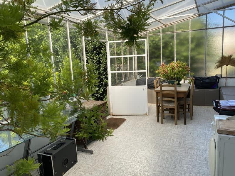 Sale house / villa Charny 239000€ - Picture 3