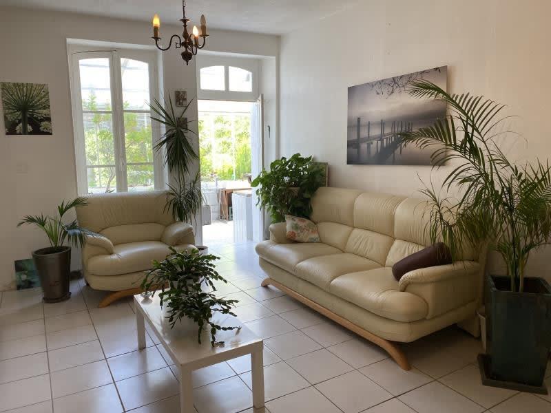 Sale house / villa Charny 239000€ - Picture 4