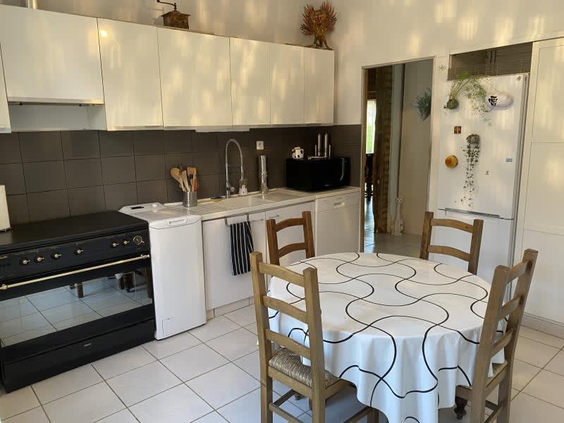 Sale house / villa Charny 239000€ - Picture 7