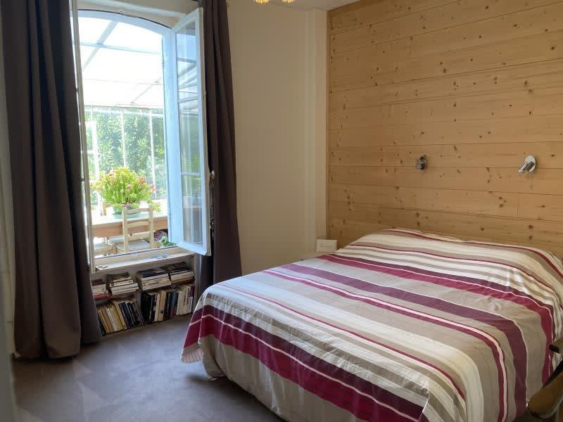 Sale house / villa Charny 239000€ - Picture 8