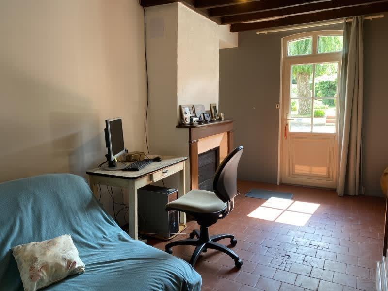 Sale house / villa Charny 100000€ - Picture 7