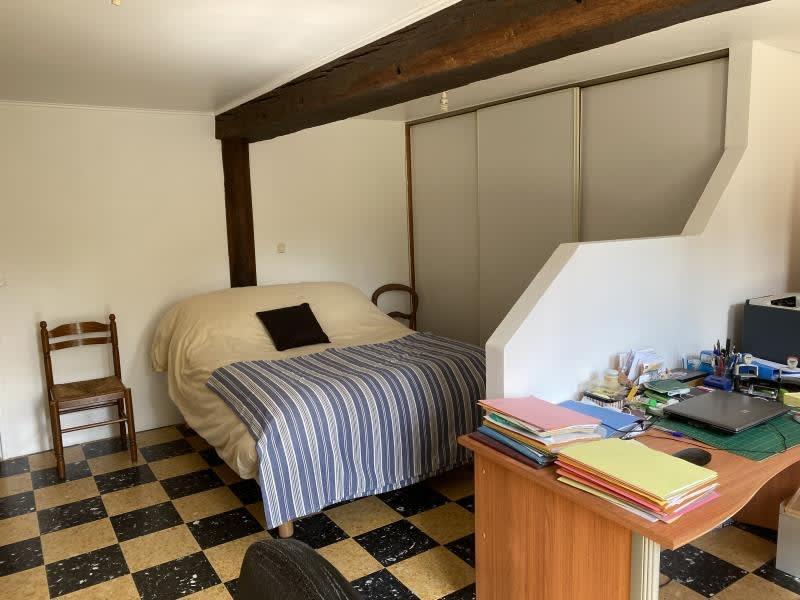 Sale house / villa Charny 100000€ - Picture 8