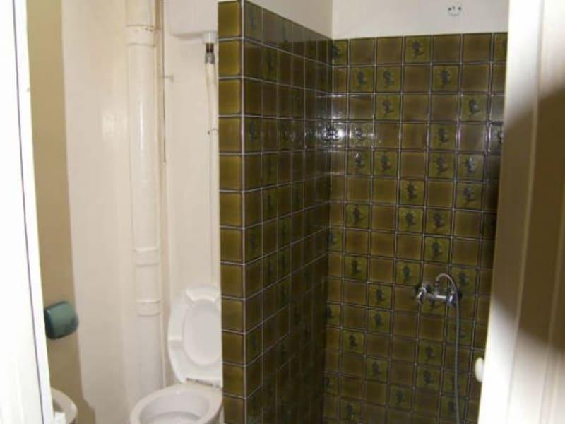 Rental apartment Levallois perret 700€ CC - Picture 4