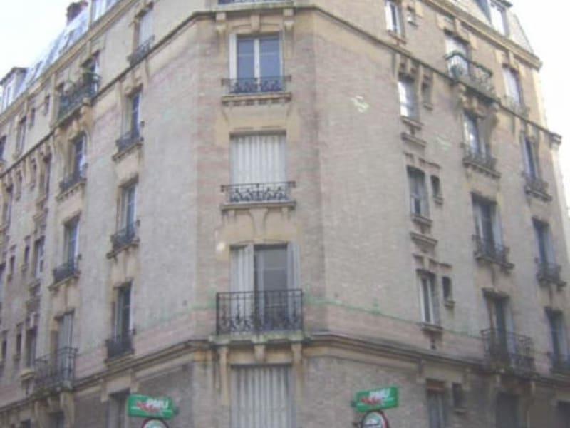 Rental apartment Levallois perret 700€ CC - Picture 6
