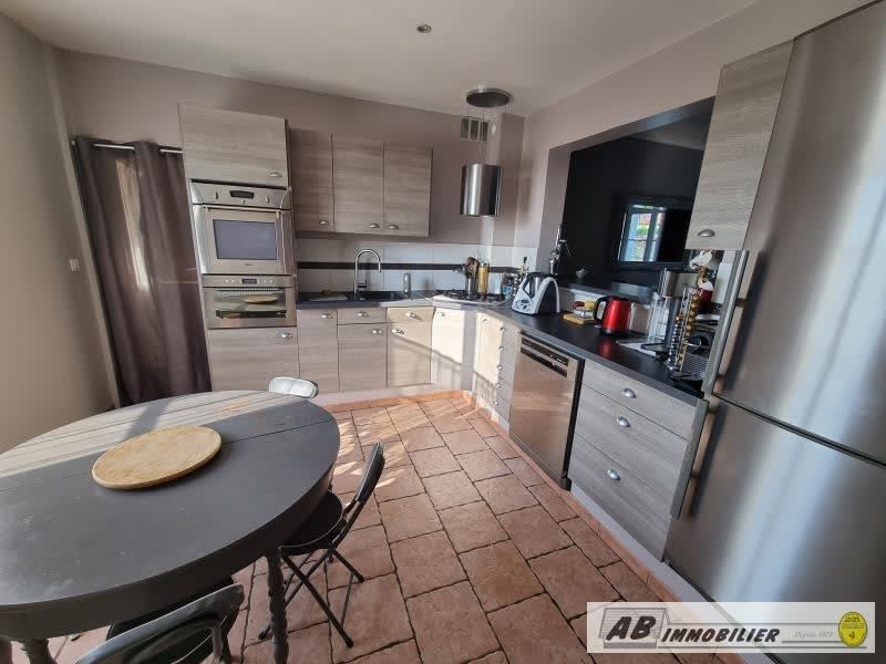 Vente maison / villa Aigremont 780000€ - Photo 4