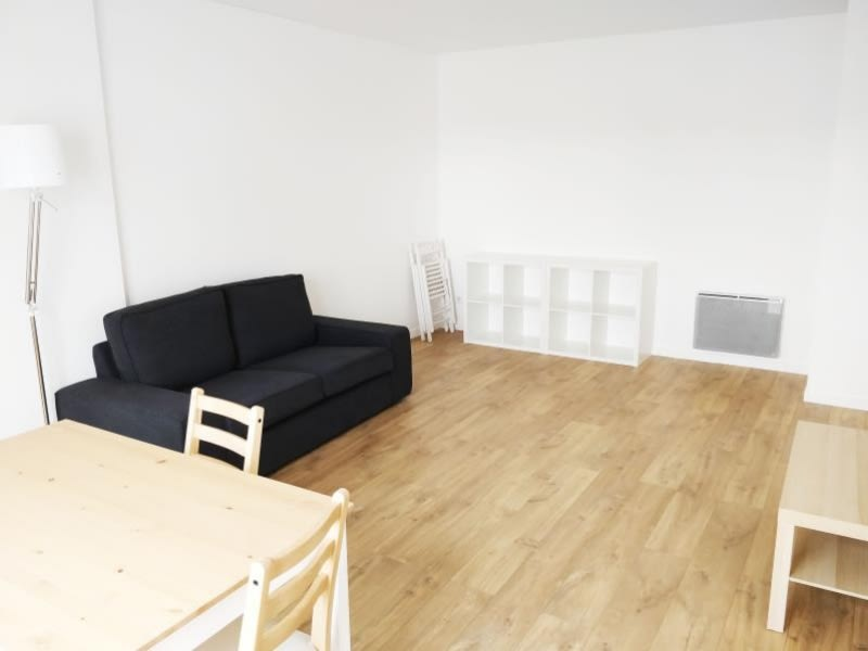 Alquiler  apartamento La plaine st-denis 920€ CC - Fotografía 1