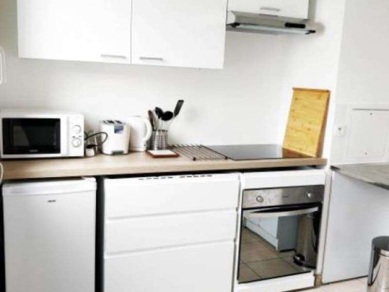 Alquiler  apartamento La plaine st-denis 920€ CC - Fotografía 2
