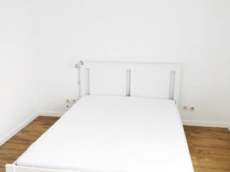 Alquiler  apartamento La plaine st-denis 920€ CC - Fotografía 3