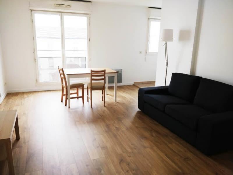 Alquiler  apartamento La plaine st-denis 920€ CC - Fotografía 5