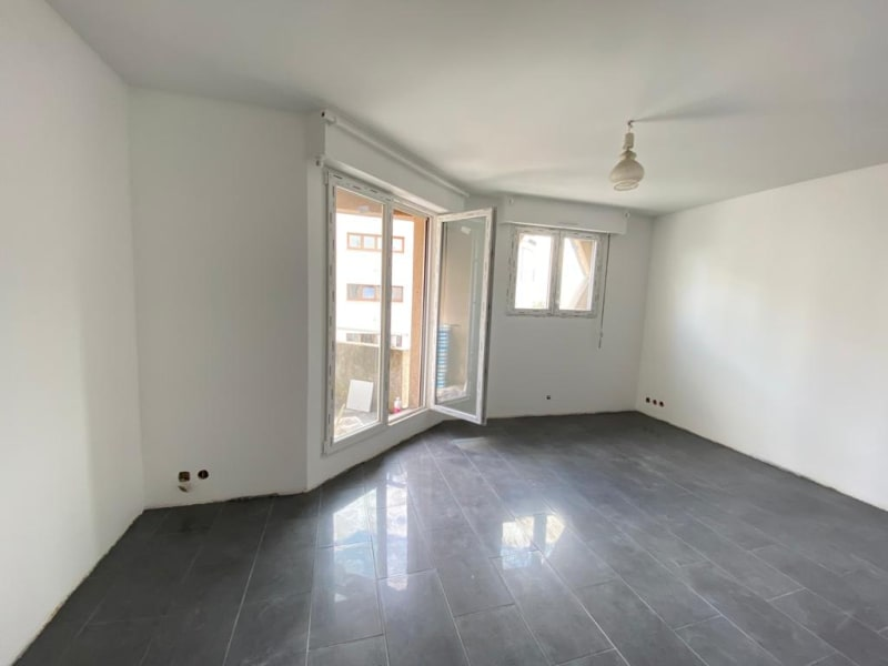 Rental apartment Savigny sur orge 540€ CC - Picture 3