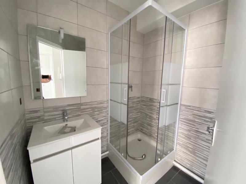 Rental apartment Savigny sur orge 540€ CC - Picture 4