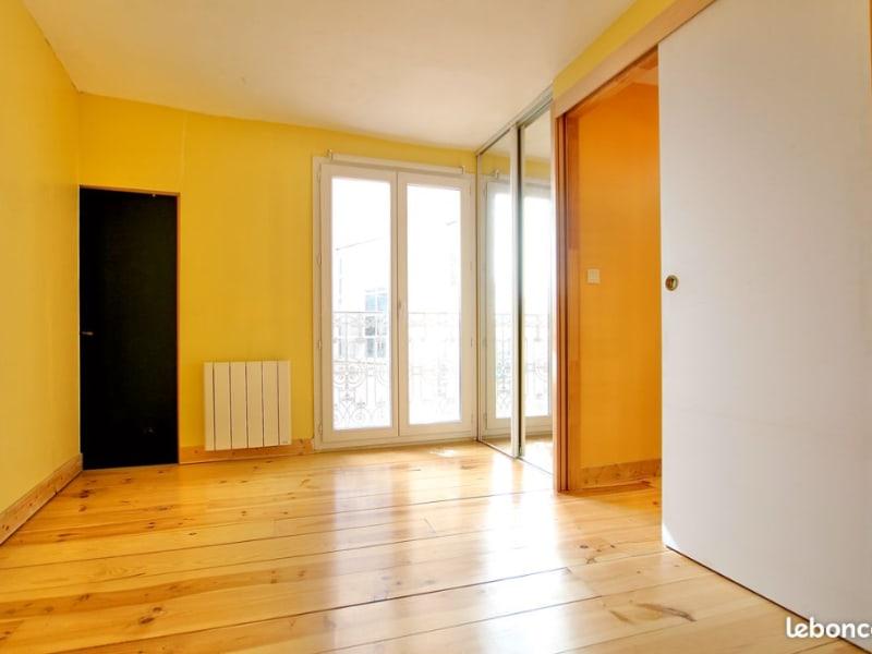 Sale apartment Toulouse 630000€ - Picture 6