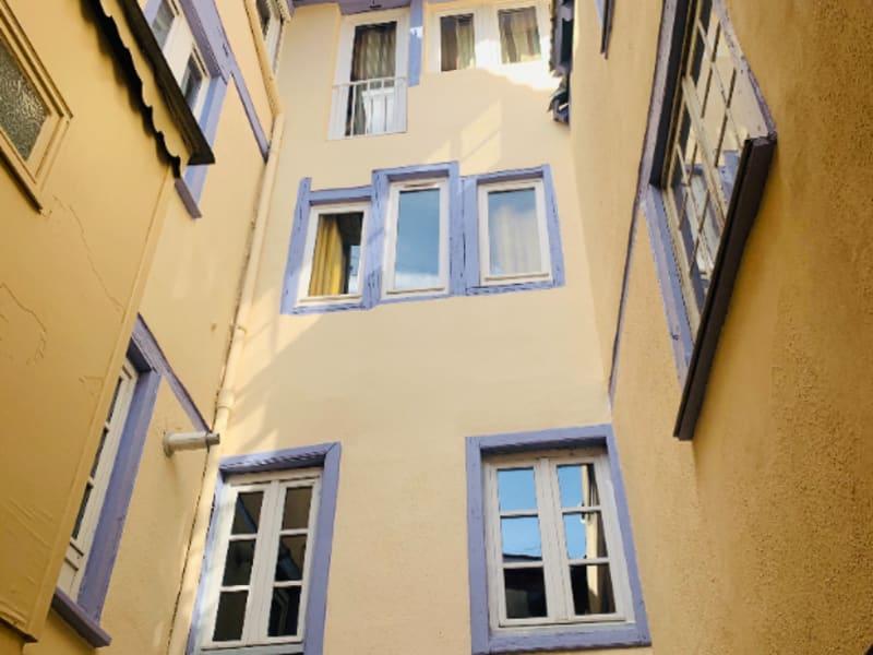 Sale apartment Toulouse 630000€ - Picture 9