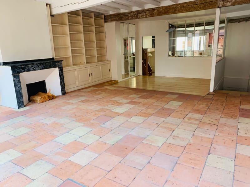 Sale apartment Toulouse 630000€ - Picture 10